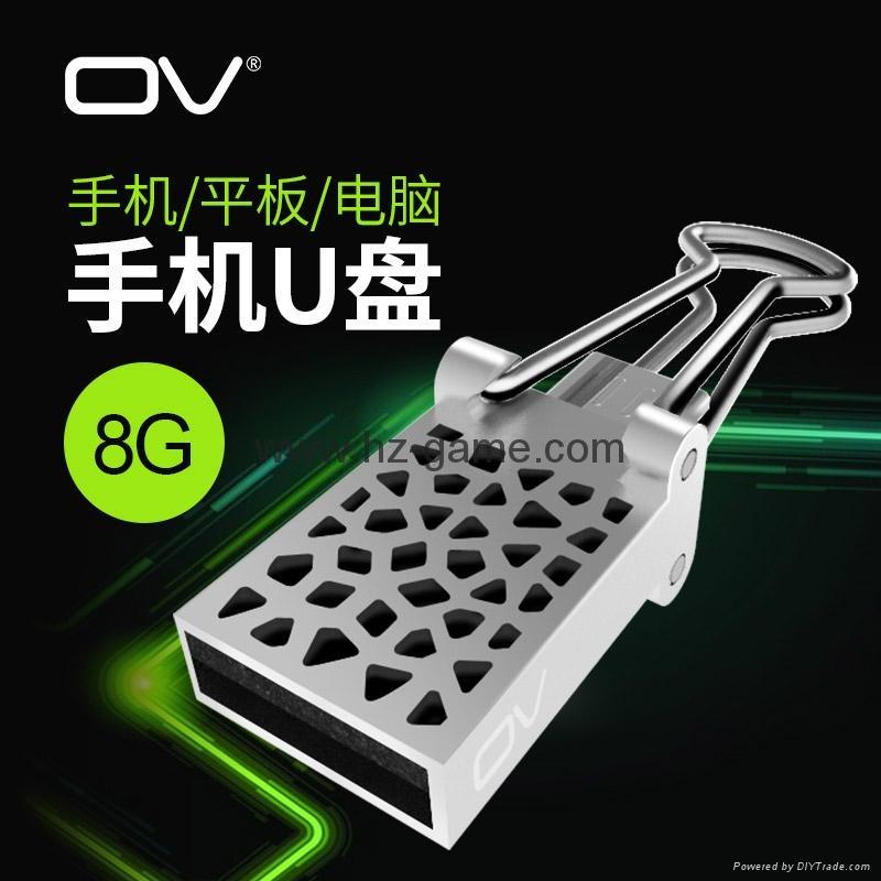 SAMSUNG Memory Card32G 64G Micro SD Card Class10Microsd Flash TF Card SDHC SDXC 14