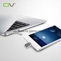 OV32g內存卡tf卡microSD卡30高速u3存儲手機平板電腦通用閃存卡 16