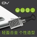 OV32g內存卡tf卡microSD卡30高速u3存儲手機平板電腦通用閃存卡 17