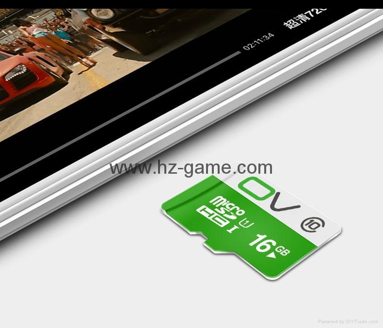 SAMSUNG Memory Card32G 64G Micro SD Card Class10Microsd Flash TF Card SDHC SDXC 19