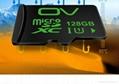 OV32g內存卡tf卡microSD卡30高速u3存儲手機平板電腦通用閃存卡 20
