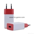 Quick Charge 3.0 Car Charger QC3.0 IQ Power Adapter Competiable with 14