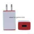 Quick Charge 3.0 Car Charger QC3.0 IQ Power Adapter Competiable with 16