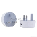 Quick Charge 3.0 Car Charger QC3.0 IQ Power Adapter Competiable with 17
