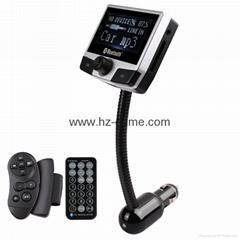 新款汽車硅膠防滑墊多功能導航車載MP3手機支架汽車用品