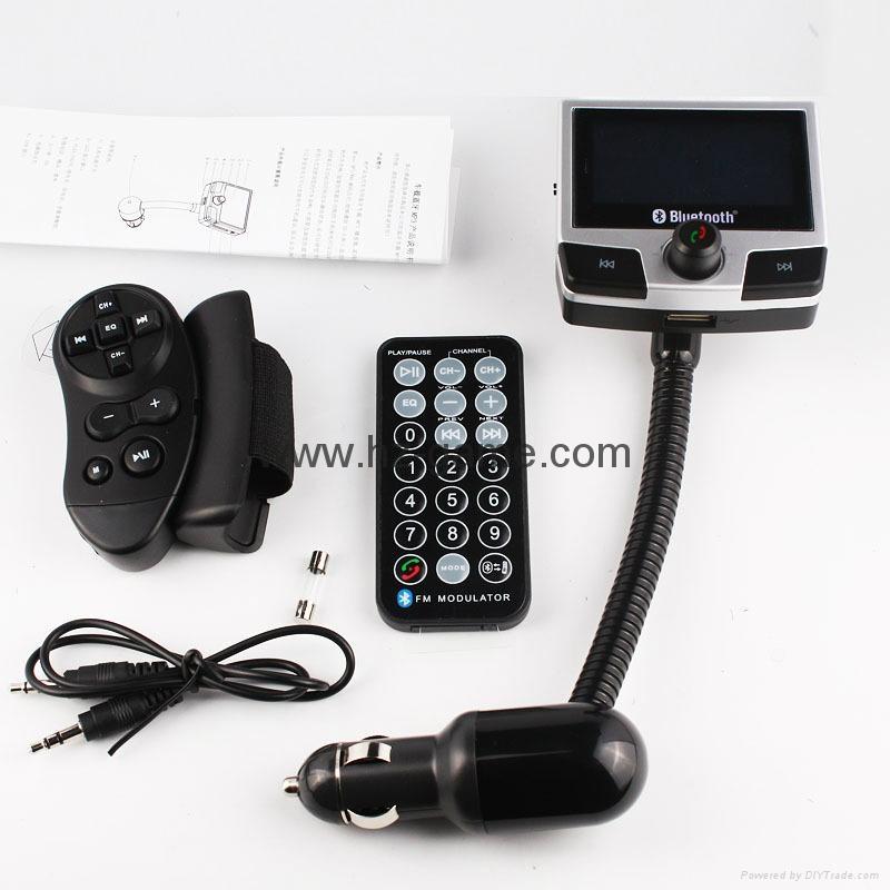 新款汽车硅胶防滑垫多功能导航车载MP3手机支架汽车用品 5