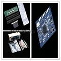 X360 ACE V3 150MHz晶振  咖啡版 秒開脈衝芯片 工廠批發 2