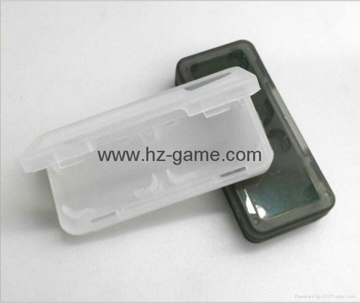 原装NintendoSwitch主机保护包任天堂switch保护nintendoswitch 12