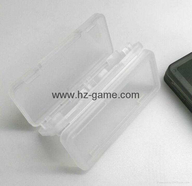 原装NintendoSwitch主机保护包任天堂switch保护nintendoswitch 14
