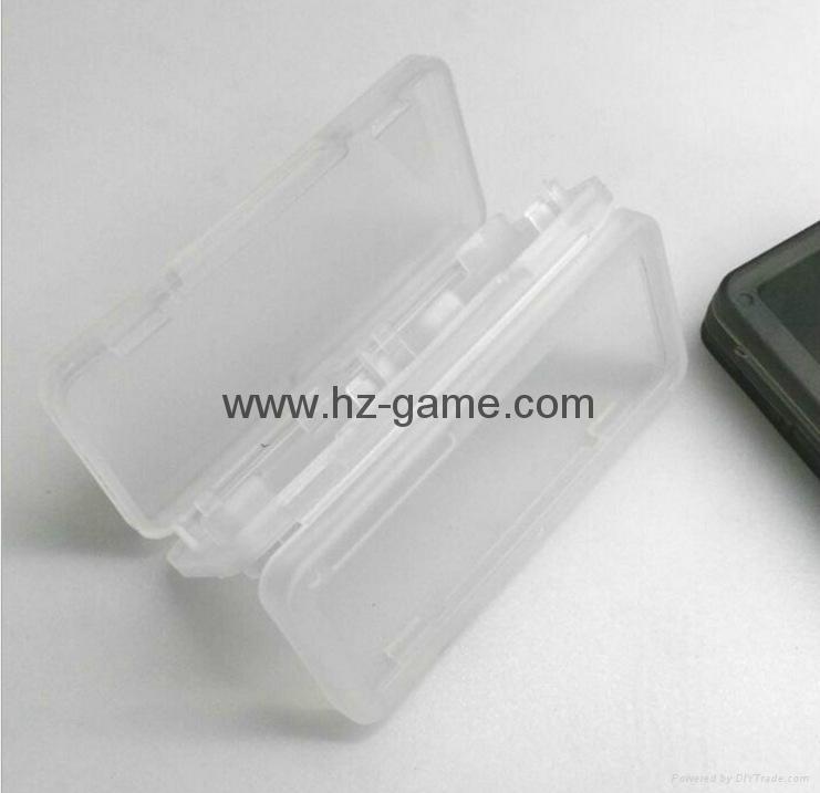 原裝NintendoSwitch主機保護包任天堂switch保護nintendoswitch 17