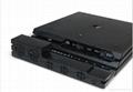 廠家直銷PS4SLIM手柄雙座充ps4slim無線手柄充電器TP4002S 17