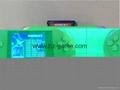 廠家直銷PXP316位掌上遊戲機儿童遊戲機PVPPSP遊戲機自帶遊戲 3
