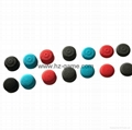 Console Thumb Grips Cover Case For Sony