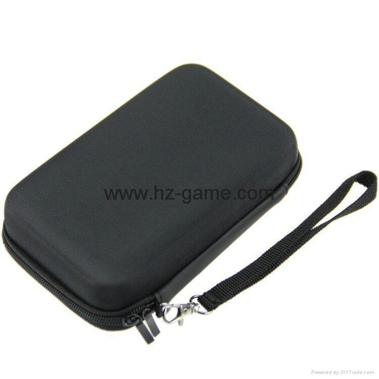 Console Thumb Grips Cover Case For Sony Play Station Ps4 Ps3 Ps2 Xbox 360 NX 16
