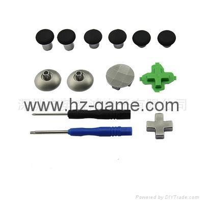 N2Elite amiiQo二代 amiibo 燒錄器 人物撤換 金手指 11
