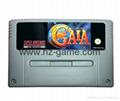 N64 Game Legend 任天堂游戏卡 NEW3DSLL28卡盒 2