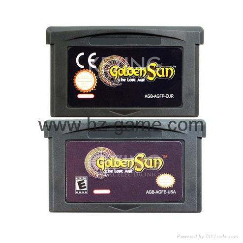 N64 Game Legend 任天堂游戏卡 NEW3DSLL28卡盒 6