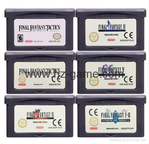N64 Game Legend 任天堂游戏卡 NEW3DSLL28卡盒 7