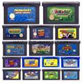 N64 Game Legend 任天堂游戏卡 NEW3DSLL28卡盒 8