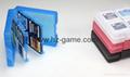 N64 Game Legend of Zelda-QUEST Nintendo Video Game Cartridge Console Card