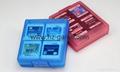 N64 Game Legend 任天堂游戏卡 NEW3DSLL28卡盒 11