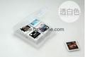 N64 Game Legend 任天堂游戏卡 NEW3DSLL28卡盒 12