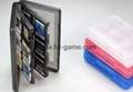 N64 Game Legend 任天堂游戏卡 NEW3DSLL28卡盒 13