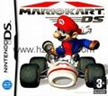 360手柄硅胶帽PS3防滑帽PS4蘑菇头帽游戏手柄蘑菇头硅胶帽子 18