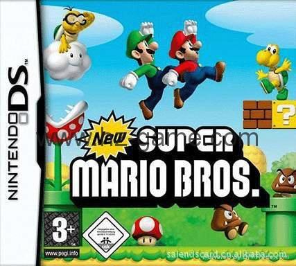 360手柄硅胶帽PS3防滑帽PS4蘑菇头帽游戏手柄蘑菇头硅胶帽子 19