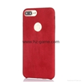 New Iface ihone7 phone shell Phone protective case