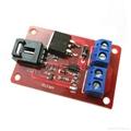 原装树莓派3代B型 Raspberry Pi 3 Model B 板载wifi和蓝牙 20