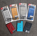 NS Accessories Alloy Case Cover Game