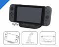 NES Nintendo Switch PC遊戲手柄Android手機控制器遊戲手柄操縱杆 10