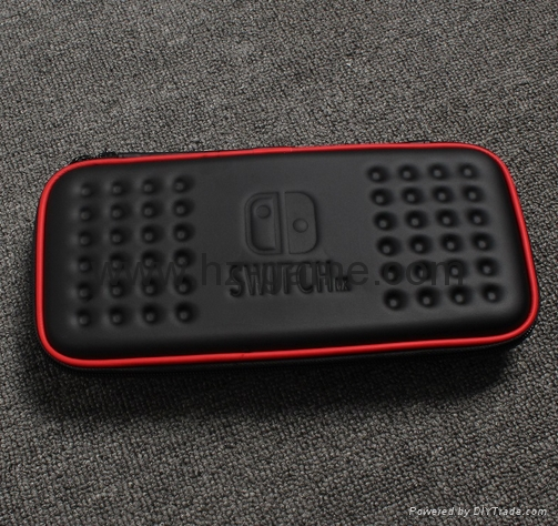 NES Nintendo Switch PC遊戲手柄Android手機控制器遊戲手柄操縱杆 11