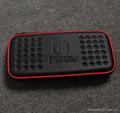 NES Nintendo Switch PC游戏手柄Android手机控制器游戏手柄操纵杆 11