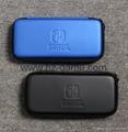 NES Nintendo Switch PC遊戲手柄Android手機控制器遊戲手柄操縱杆 13