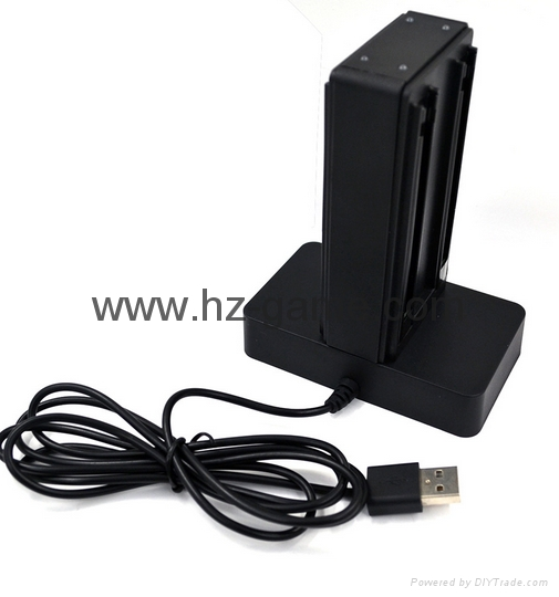 NES Nintendo Switch PC游戏手柄Android手机控制器游戏手柄操纵杆 14