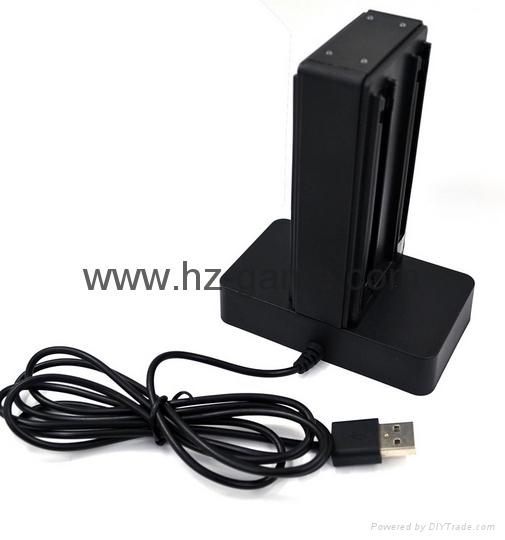 NES Nintendo Switch PC遊戲手柄Android手機控制器遊戲手柄操縱杆 14