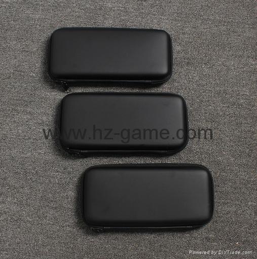 NES Nintendo Switch PC游戏手柄Android手机控制器游戏手柄操纵杆 15