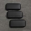 NES Nintendo Switch PC遊戲手柄Android手機控制器遊戲手柄操縱杆 15