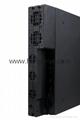 PS4 PRO風扇 PS4Pro溫控散熱風扇 自動恆溫風扇 PS4主機後置風扇 2