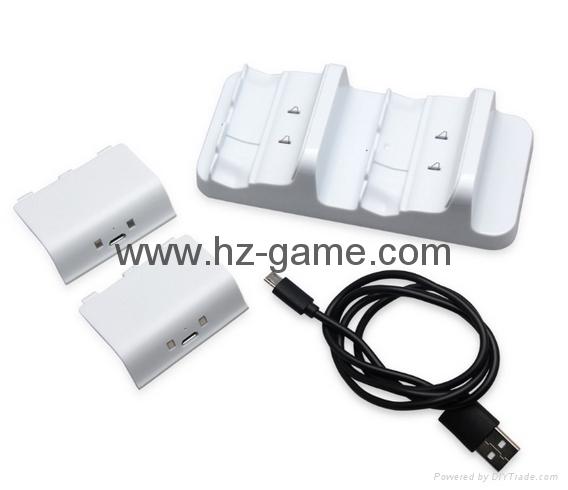 PS4 PRO风扇 PS4Pro温控散热风扇 自动恒温风扇 PS4主机后置风扇 8