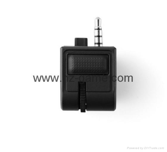 PS4 PRO風扇 PS4Pro溫控散熱風扇 自動恆溫風扇 PS4主機後置風扇 9