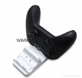 PS4 PRO風扇 PS4Pro溫控散熱風扇 自動恆溫風扇 PS4主機後置風扇 11