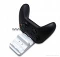 PS4 PRO风扇 PS4Pro温控散热风扇 自动恒温风扇 PS4主机后置风扇 11