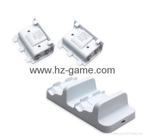 PS4 PRO风扇 PS4Pro温控散热风扇 自动恒温风扇 PS4主机后置风扇 12