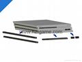 PS4 slimPRO 5合一 HUB集线器 USB转换器 3.0接口扩展器 7