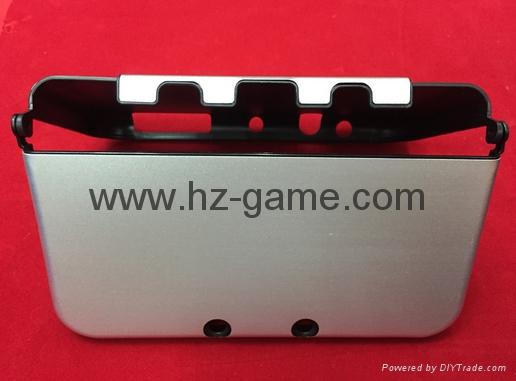 NEW psvita保護套 鋁盒防震硬保護鋁金屬盒蓋外殼索尼PSV1000 Psvita  13
