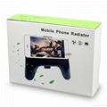 switch joy-con游戏手柄座充充电器游戏配件4个手柄充电任天堂 9