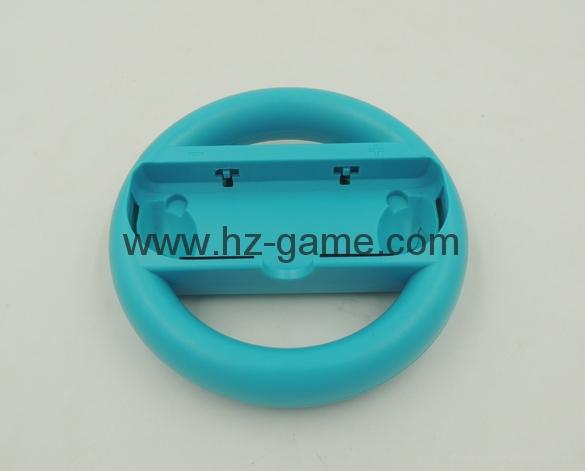 switch joy-con游戏手柄座充充电器游戏配件4个手柄充电任天堂 14